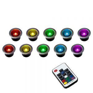 MiniSun-Pack-of-10-Remote-Control-RGB-LED-Round-Garden-Decking-Kitchen-Plinth-Lights-Kit-40mm-IP44-21755-01
