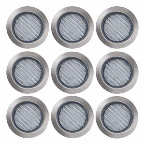 MiniSun-Pack-of-6-LED-Round-Garden-Decking-Kitchen-Plinth-Lights-Kit-Warm-White-IP67-60mm-22712-01