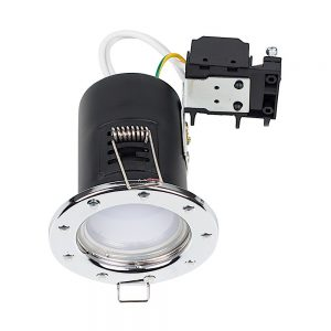 MiniSun-Portishead-GU10-Fire-Rated-Downlight-in-Chrome-22793-01