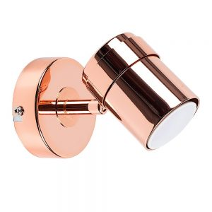 MiniSun-Rosie-Single-Spotlight-Copper-23515-01