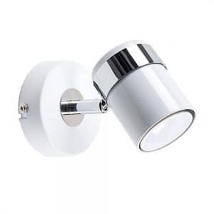MiniSun-Rosie-Single-Spotlight-White-Chrome-23518-01