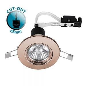 MiniSun-Steel-Fixed-GU10-Downlight-NO-BULB-Copper-20450-01