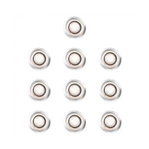 MiniSun-Pack-of-10-40mm-LED-Round-Garden-Decking-Kitchen-Plinth-Lights-Kit-Warm-White-IP67-18924-01