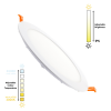 Round-18W-UltraSlim-LED-Panel-with-a-Selectable-Colour-Temp.-Dimmable-CCT-SPRSL-18-01